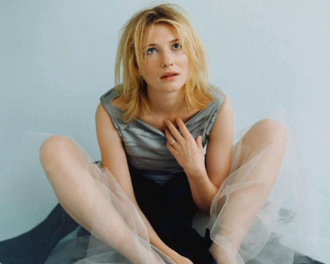 Feet Cate Blanchett nudes (61 photo), Ass, Fappening, Twitter, in bikini 2006