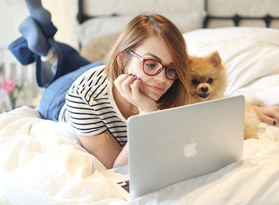 709d6e69f96b2 Karol Pinheiro » Chega de dúvidas  os modelos de óculos de grau perfeitos  para você