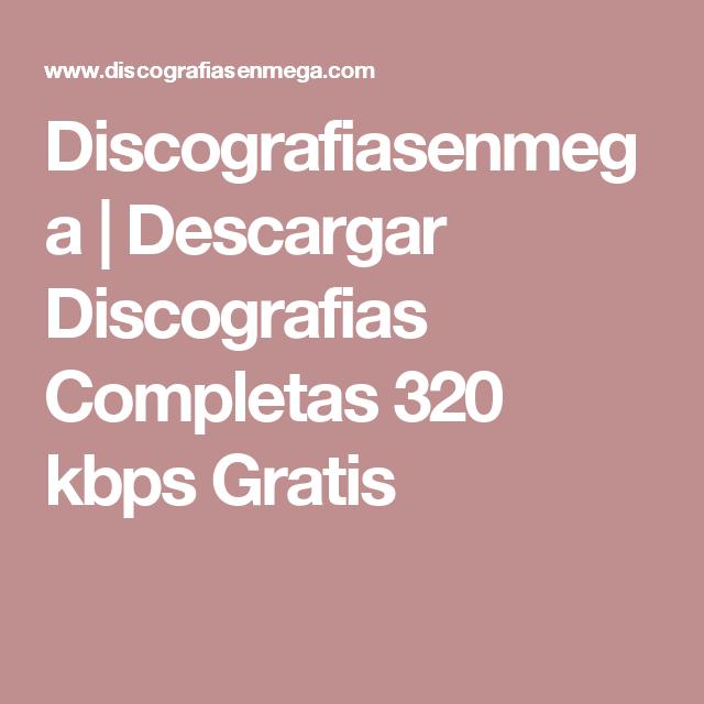 pink floyd discografia descargar 320 kbps