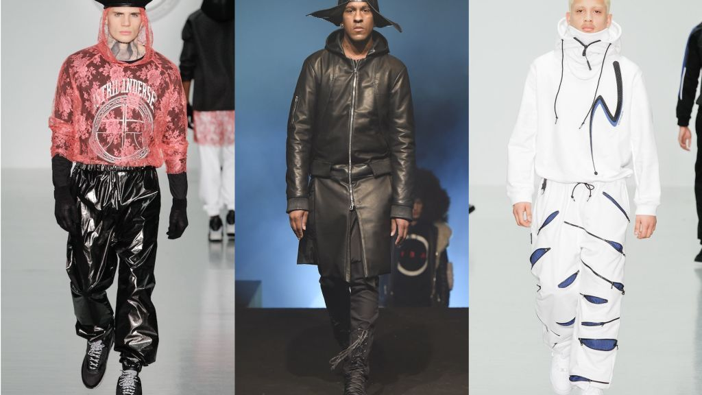 Will High Fashion's Love Affair with Streetwear Last? Streetwear-fashion hybrids are on the rise. Fleeting trend or symbol of a more enduring shift? They are not streetcar brands. Its a new genre. Its luxury sportswear and deserves to be labeled as such.  Ryan Kauffman