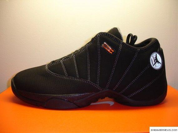 5ad24d27e8e Jordan 12.5 team low black /lt.graphite | My shoe collection | Shoes ...