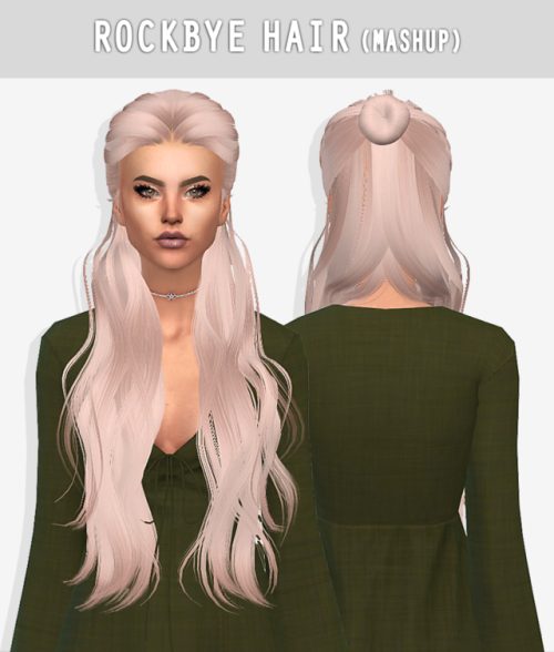 Lana Cc Finds Grafity Cc Rockbye Hair 14 Swatches Little Sims Hair Sims 4 Womens Hairstyles .katverse, lana cc finds, mods, mods folder, photoshop, realistic sims, s4 cc, sims, sims 4, sims 4 cas, sims 4 cas background, sims 4 create a sim, sims 4 fashion, sims 4 hair, sims 4 makeup, sims. lana cc finds grafity cc rockbye