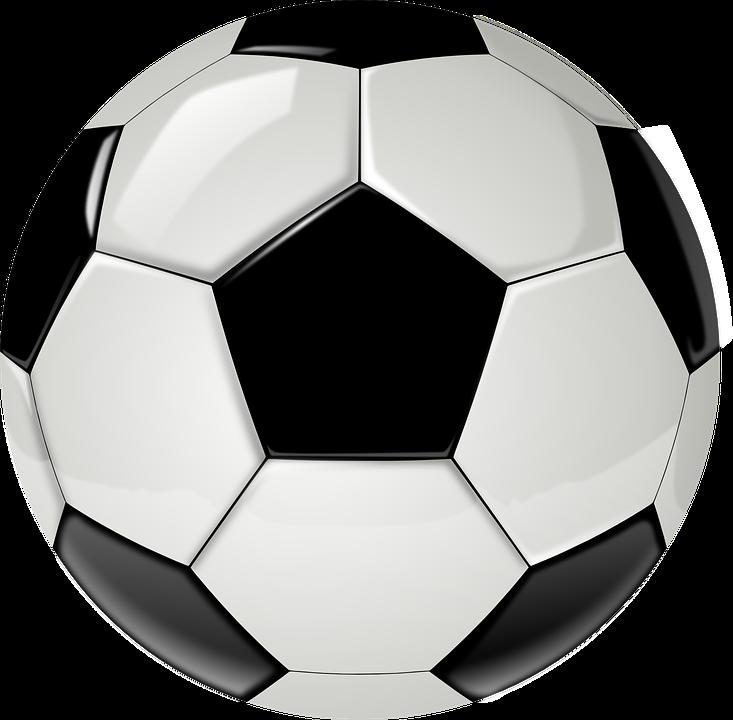 Imagen gratis en pixabay bola ftbol el deporte reflexin bola ftbol el deporte reflexin nuevo negro thecheapjerseys Gallery