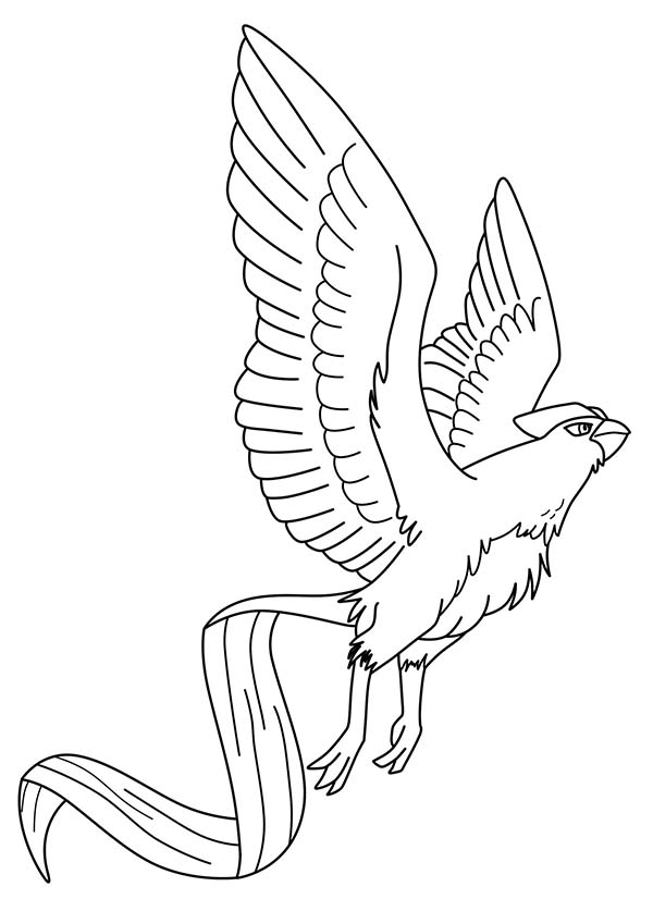 Articuno Pokemon Bird Coloring Page Coloring Sun Articuno Pokemon Bird Coloring Pages Bird Pokemon