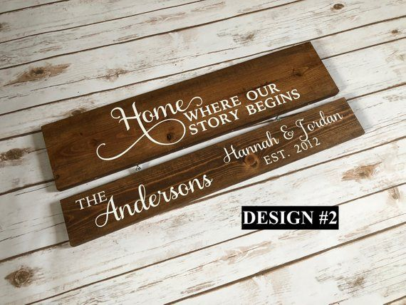 Mothers Day Gift Anniversary Gifts For Parents Birthday Mom Dad Gran