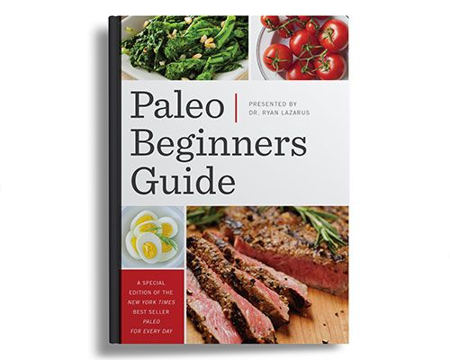 Paleo reboot book review free pdf download searching for paleo paleo reboot book review free pdf download searching for paleo reboot ebook review does paleo reboot program really worth or scam dr ryan lazarus forumfinder Image collections