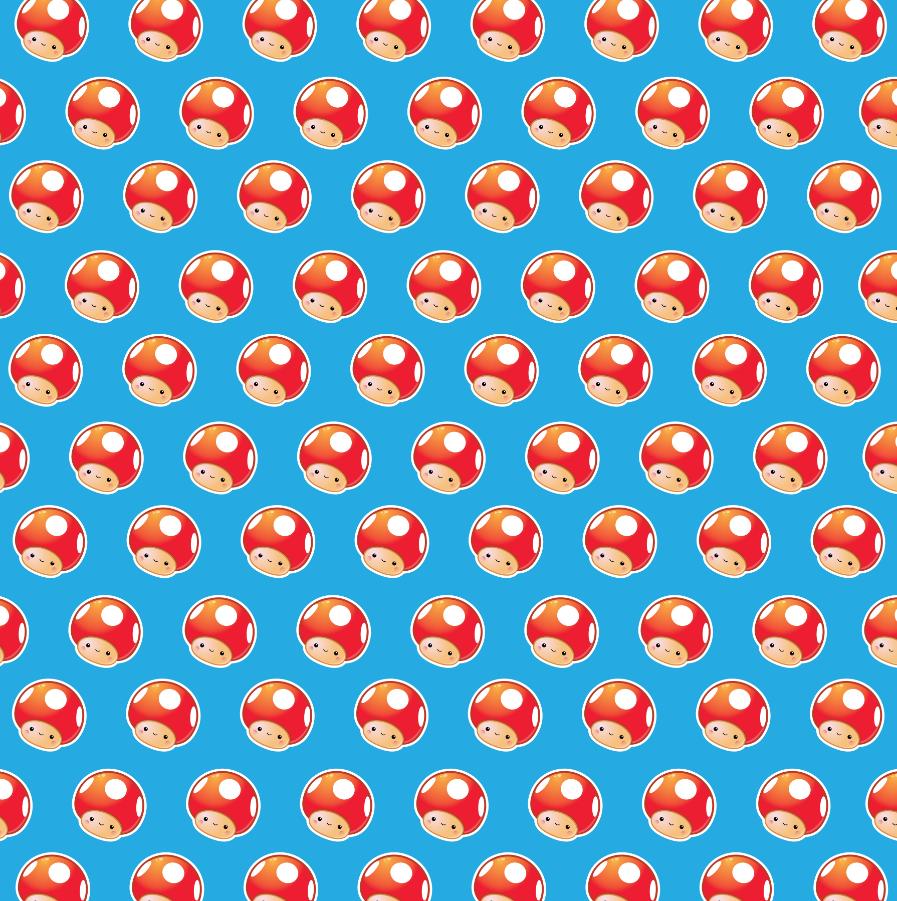 Http Halegrafx Com Printables Free Super Mario Bros Digital Paper Pack 2 Fondos De Mario Bros Fondos De Mario Papel Digital