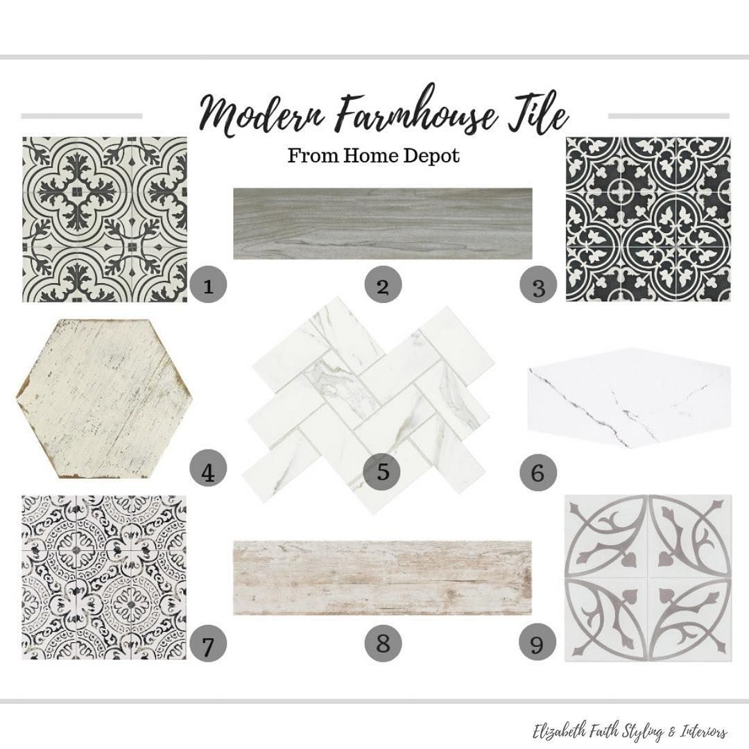 Today I M Sharing Some Of My Top Picks For Modernfarmhousestyle