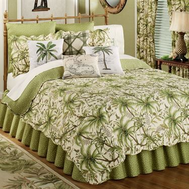 Quilt Patterns Tropical Palm Tree By Southwind Designs