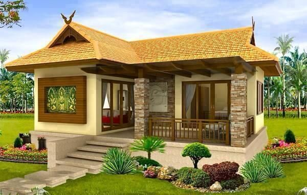Discover Ideas About House Beautiful