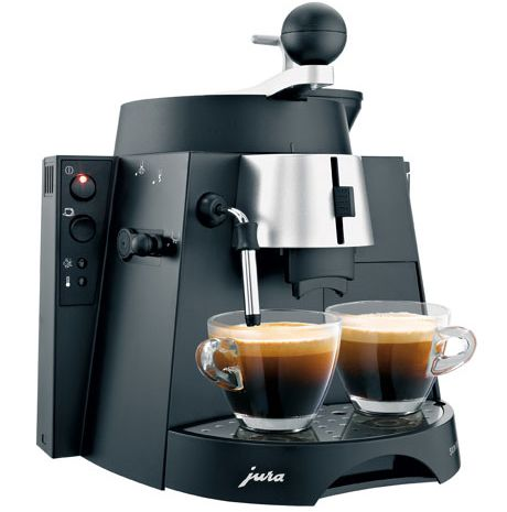 5 Coffee Makers To Help You Start Your Day Good Looking