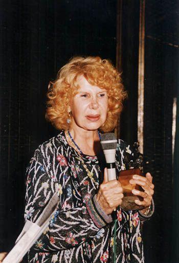 Cayetana De Alba Herzogin Von Alba Herzog