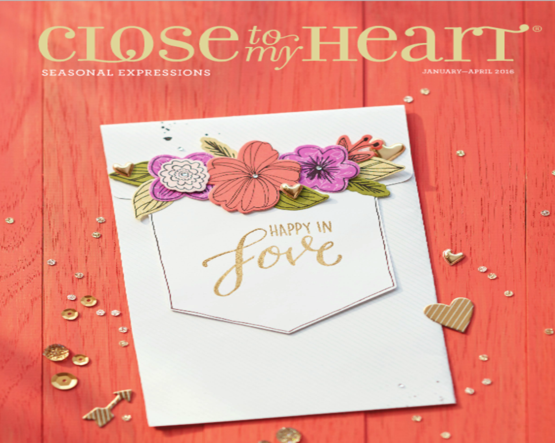 THE CRAFT CLUB THE CRAFT CLUB AS A MEMBER GET 10% OFF ALL CURRENT CLOSE TO MY HEART PRODUCTS #stampinup #closetomyheart #cardmaking #scrapbooking #craft #papercraft