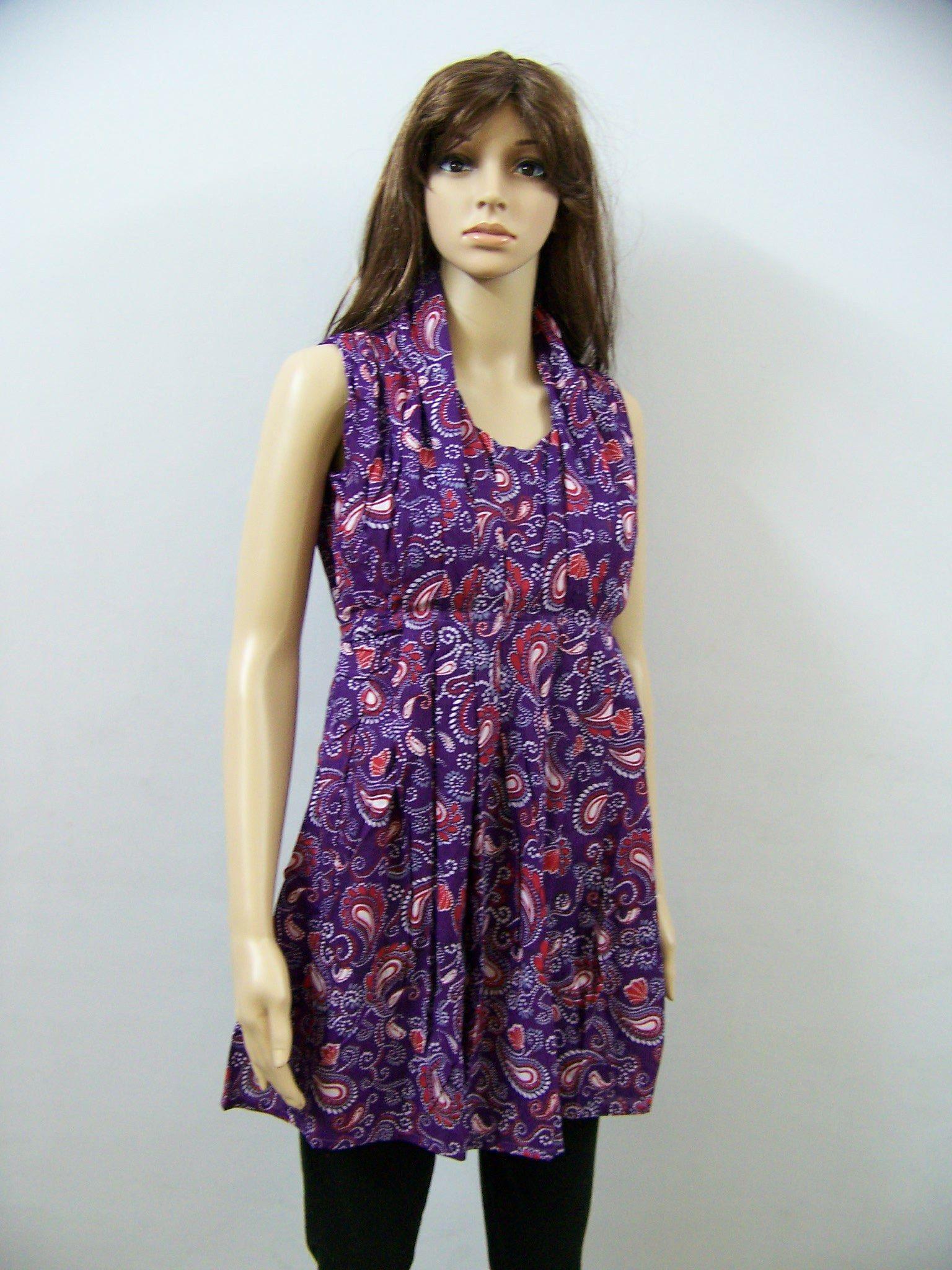 Hermosa Vestido De Novia Occidental Indo Ideas Ornamento Elaboración ...