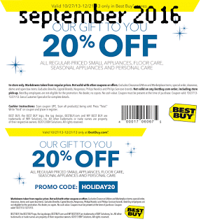 Free Printable Coupons Best Buy Coupons Best Buy Coupons Buy Coupons Cool Things To Buy