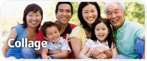 CVSphoto.com Free 8×10 Collage Photo – Exp. June 14, 2014