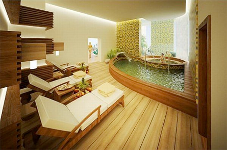Pictures Of Million Dollar Bathrooms  Designingluxury Must Fair Million Dollar Bathroom Designs Inspiration
