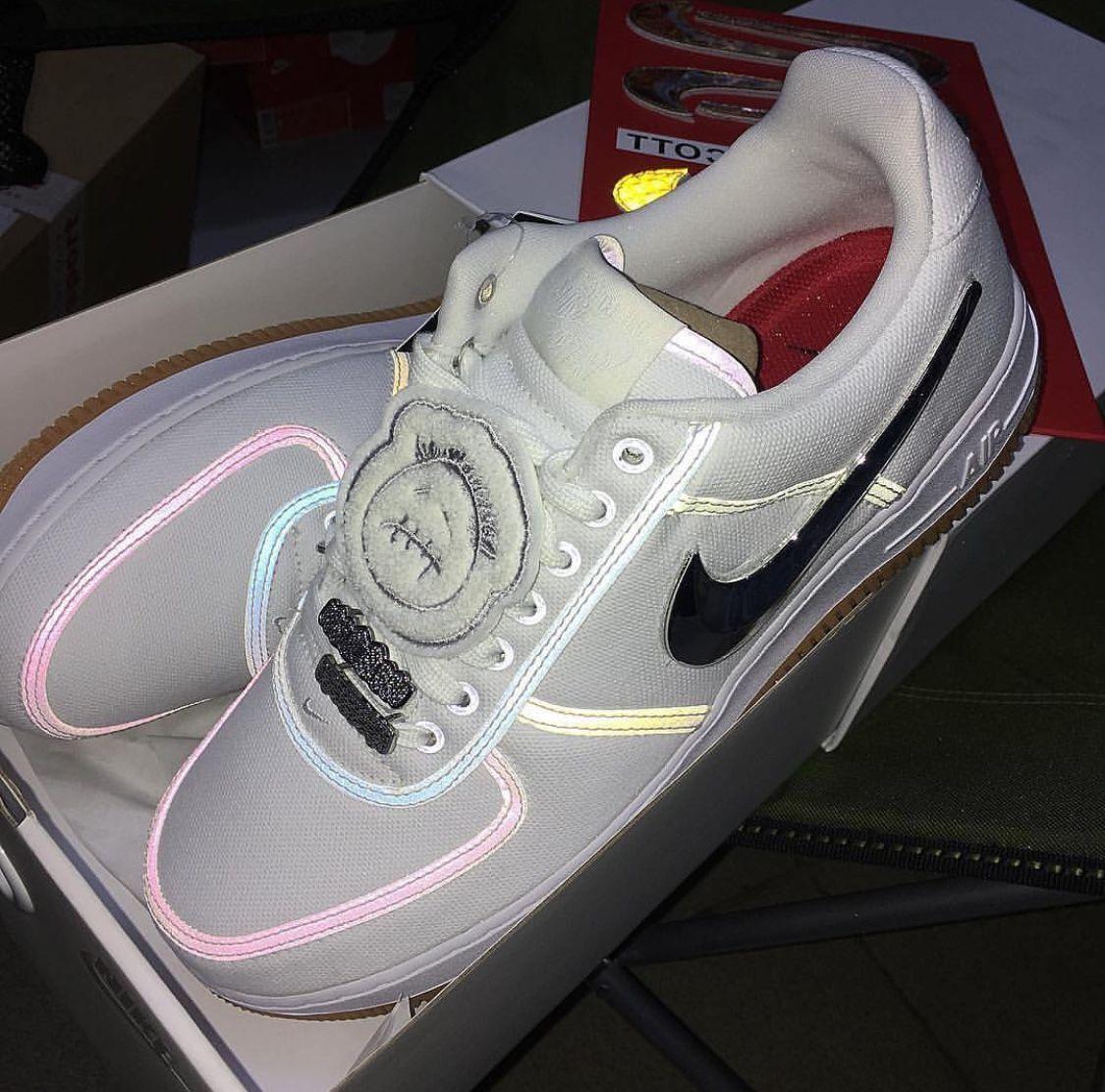 Follow Me For More Portialina Tenis Nike Nike Sapatos
