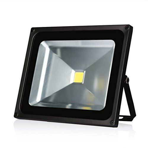 Ledmo 50w Led Flood Lights Waterproof Ip65 For Outdoor Https Www Amazon Com Dp B01fsd44ri Ref Cm Sw R P Led Flood Lights Outdoor Flood Lights Led Flood