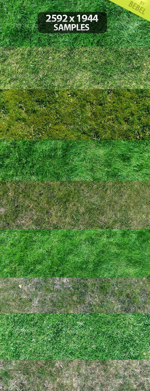 Textures nature elements vegetation dry grass dry grass - 9 Grass Texture Pack