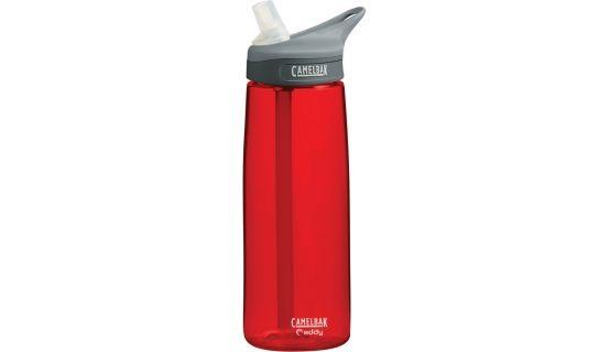 http://www.addnature.com/camelbak-eddy-bottle-075l-chili-red-455223.html