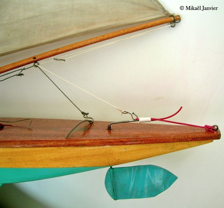Image result for pond yacht rigging | Pond Yachts in 2019