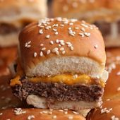 You need the following: ground beef, salt, pepper, cheese ...- You need: Ground beef, salt, pepper, garlic powder, white onions, … – Food # # Need #Following #food #Garlic powder   -#barbequebeef #barbequepatio #BBQcrockpot #BBQquotes #BBQribs #breakfastslidershawaiianrolls You need the following: ground beef, salt, pepper, cheese ...- You need: Ground beef, salt, pepper, garlic powder, white onions, … – Food # # Need #Following #food #Garlic powder   -#barbequebeef #barbequepatio #BBQcr #breakfastslidershawaiianrolls