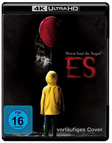 meine erste liebe ganzer film deutsch