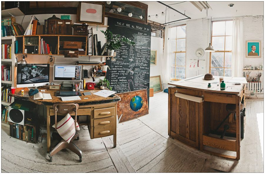 500 Internal Server Error Workspace Inspiration Oliver Jeffers Interior