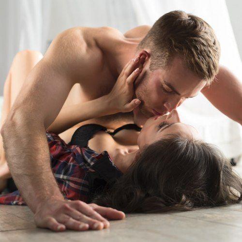 Top 10 posizioni di Halloween sesso dating incontri nuovi consigli ragazza