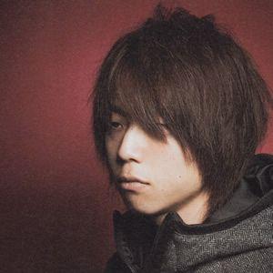 #birthday Oggi è il compleanno di Tomoya (ONE OK ROCK). Tanti auguri! http://www.jmusicitalia.com/one-ok-rock/membri/tomoya/