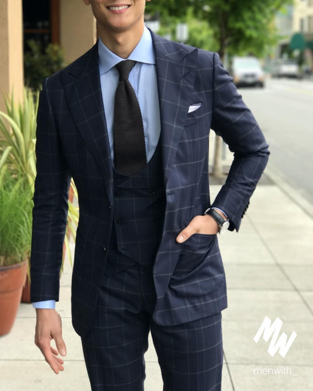 Men with class  menswear cc  menwithclass   Mens Suits   The Best ... fe491b31a5