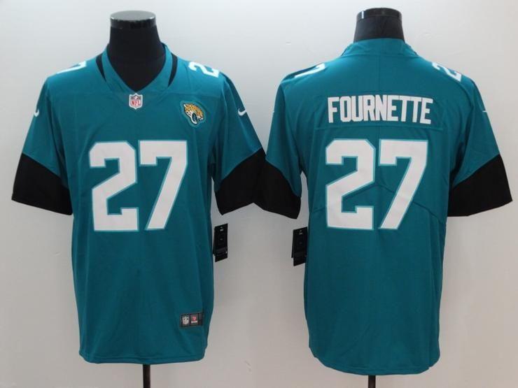 Men 27 Leonard Fournette Jersey Football Jacksonville Jaguars Jersey Jaguars Jersey Jacksonville Jaguars Jersey Jacksonville Jaguars