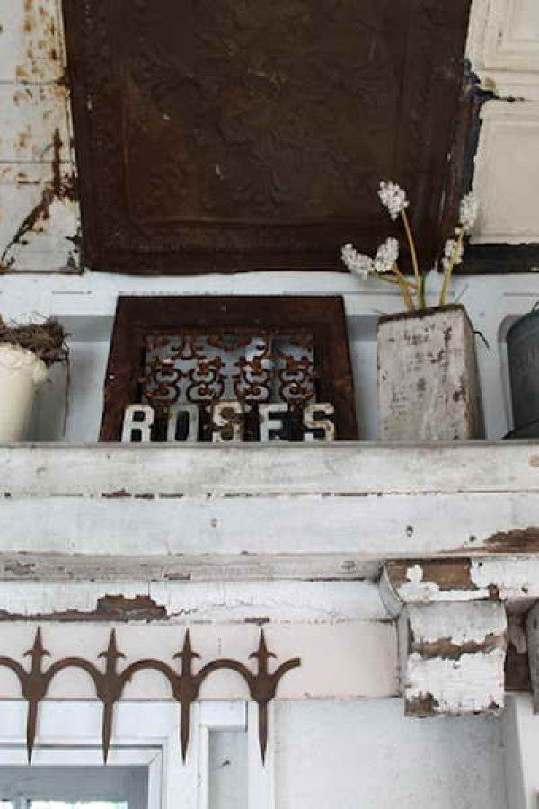awesome rustic style decor designs to complete your loft home design no kitchen also rh pinterest