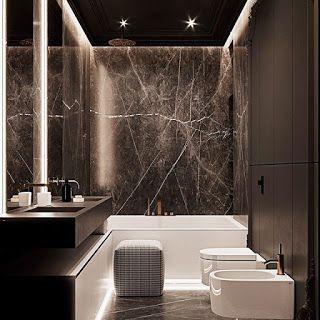 100 + Interior Home Design Ideas