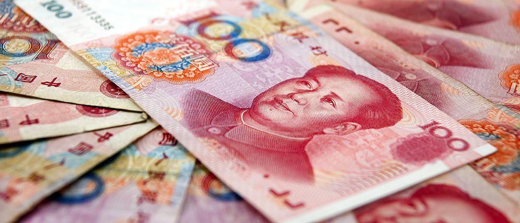 Three Misunderstandings of China-ASEAN Economic Relations