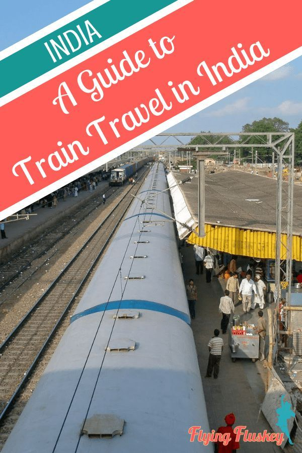 Travelling India by train is the best way to have a richness of culture, a sense of adventure and a depth of experience that only slow travel can provide. #traintravel #india #indiatrain #travellingbytrain