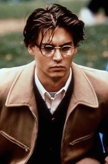 Men S Style Young Johnny Depp Johnny Depp Johnny