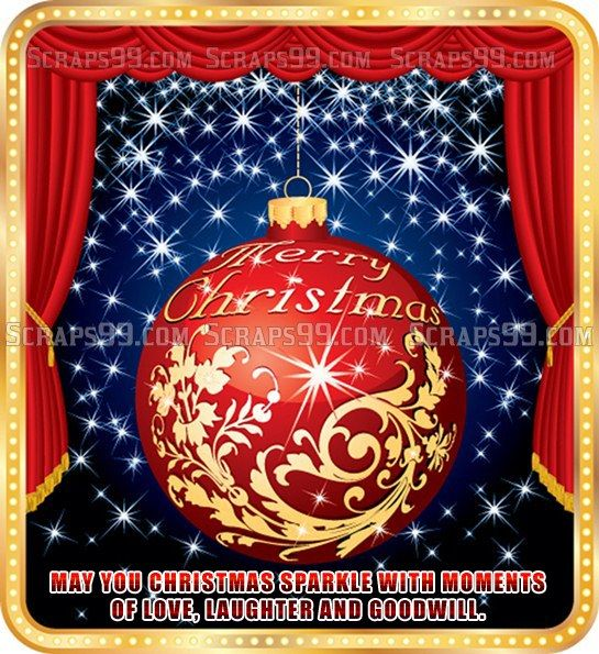 Facebook christmas greetings friends christmas images for facebook facebook christmas greetings friends christmas images for facebook christmas family greetings facebook m4hsunfo