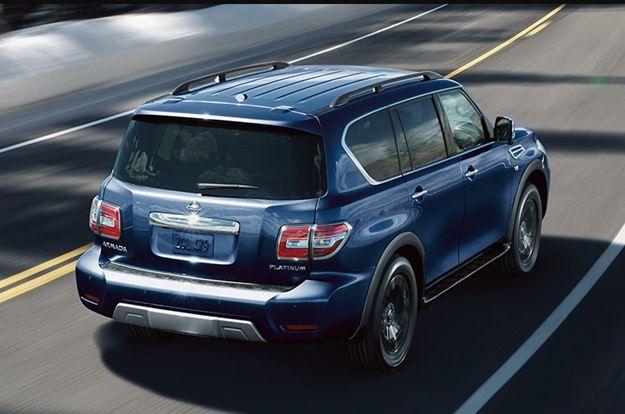 2020 Nissan Armada Diesel Release Date, Specs >> 2020 Nissan Armada Diesel Engine Release Date Price