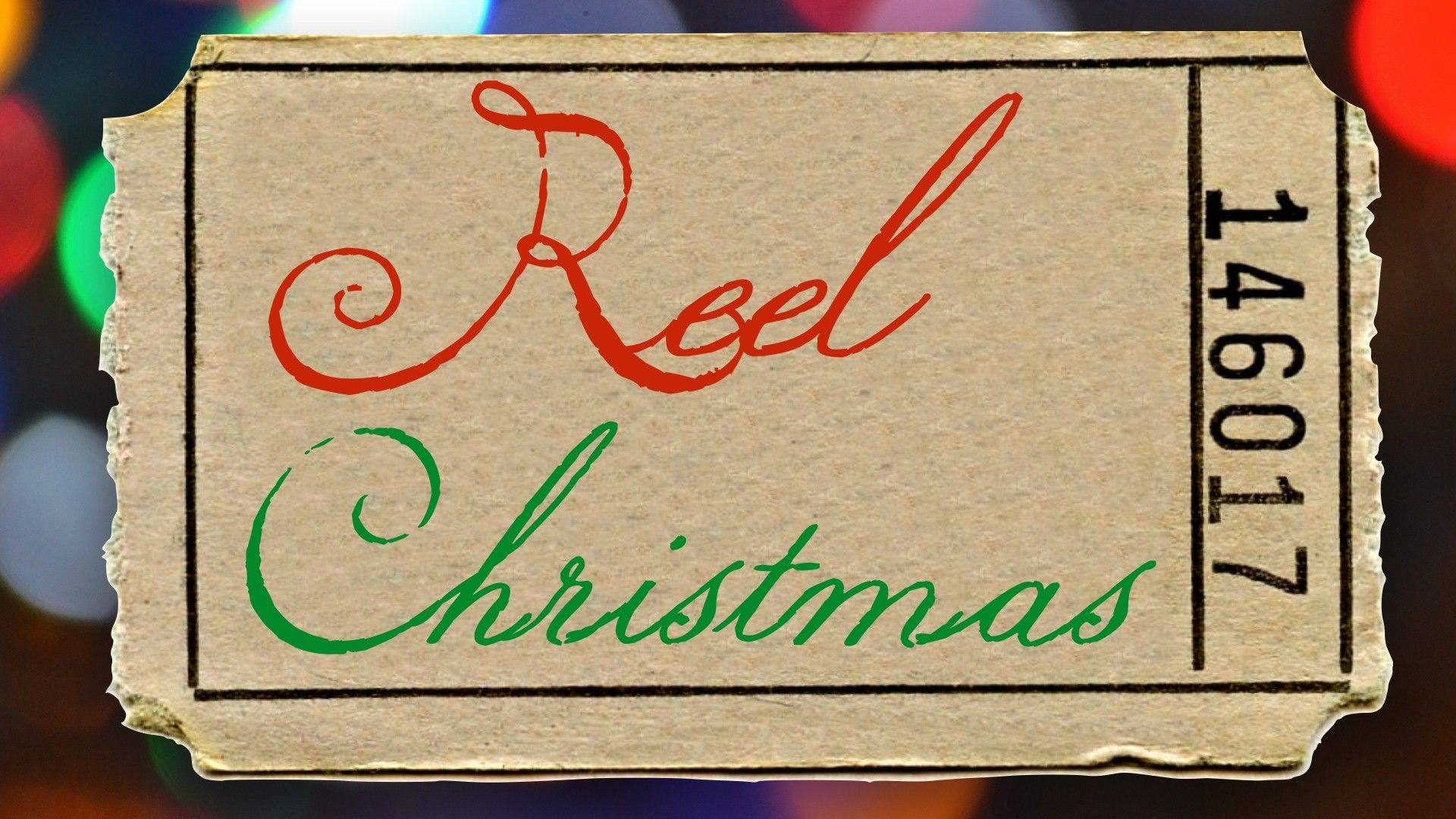 Christmas Sermon Outlines.A 3 Week Christmas Sermon Series Using Christmas Movies Youth