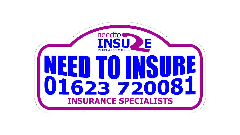 Modified Classic Car Insurance - 01623 720081 | Modified Classic ...