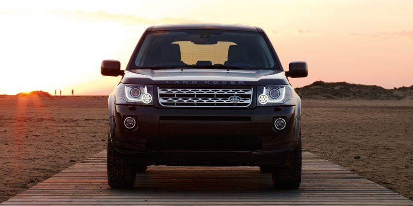 2013 Landrover Lr2 Land Rover Car Land Rover Land Rover Freelander