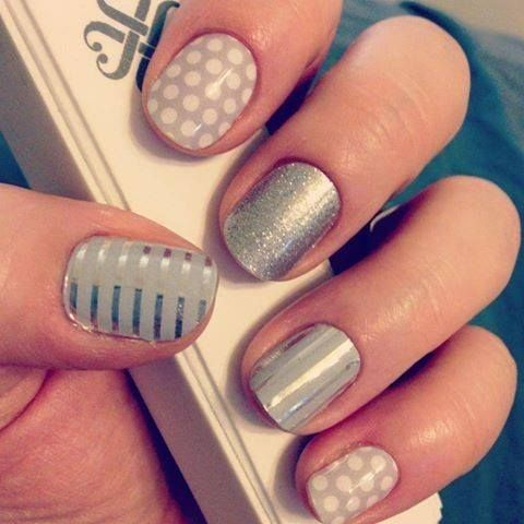17 Best images about Jamberry on Pinterest | Jamberry juniors ...