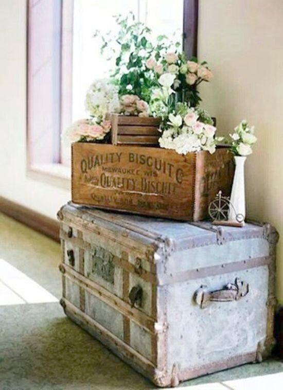 Home Decor DIY Vintage Home Decor Houston Tx | Home Decor ...
