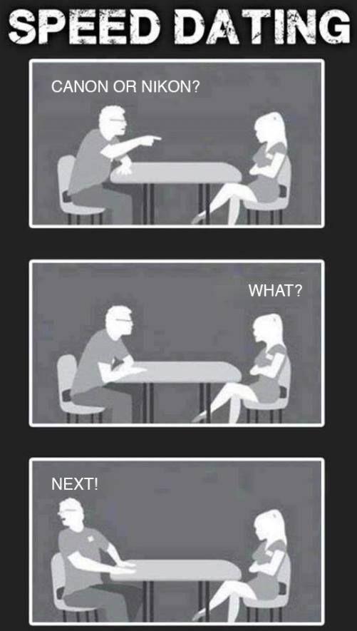 debate dating daan vs catholic