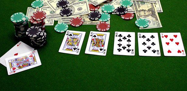 Beginning Poker Tips