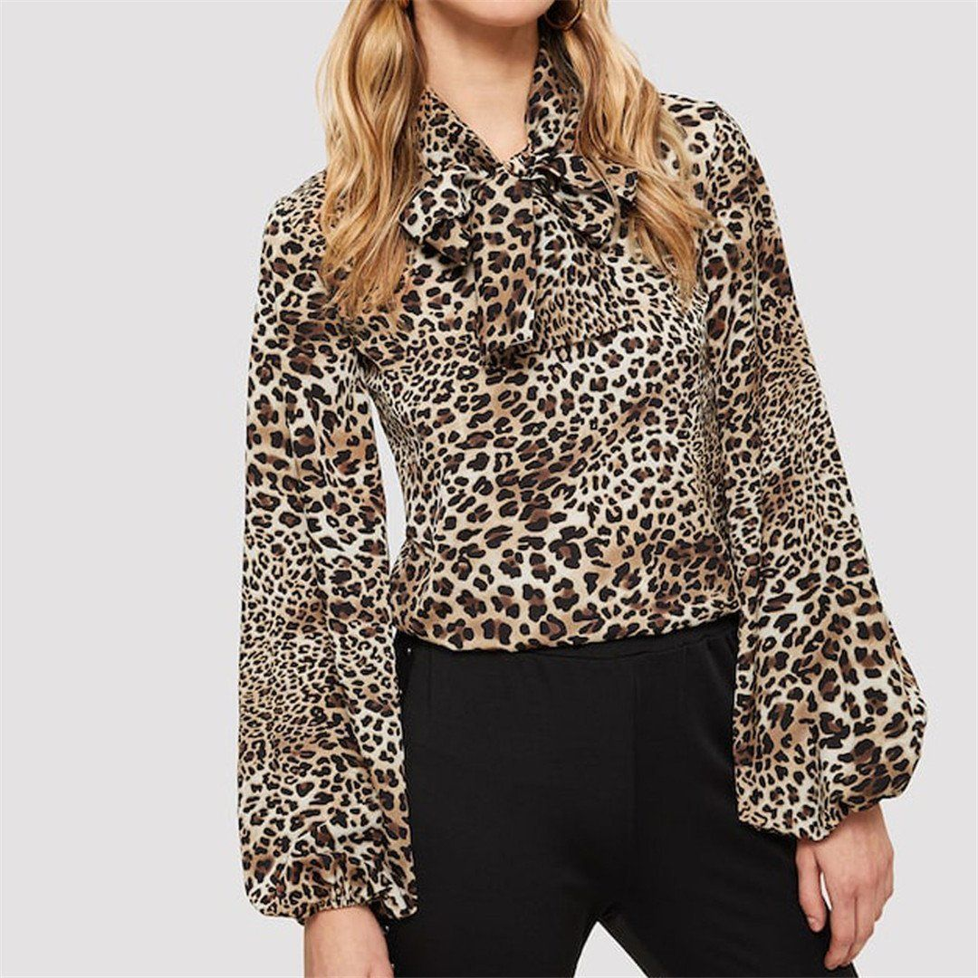 Pin On Blouse For Women Chic [ 1080 x 1080 Pixel ]