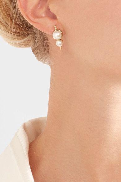 Bijoux - Boucles D'oreilles Cornelia Webb ggBBMs