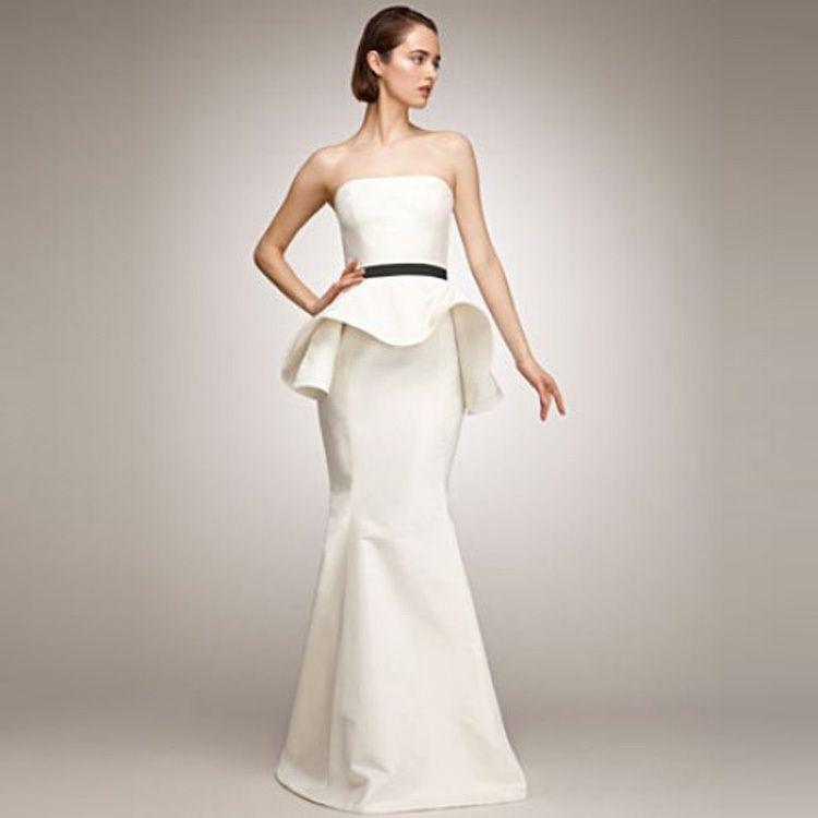 les robe sisa la fayousia | ilessasisa | Pinterest | Searching